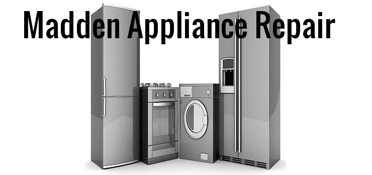 Kansas City Appliance Repair Service Appliance Kansas City