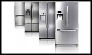 refrigerator-repair-kansas-city