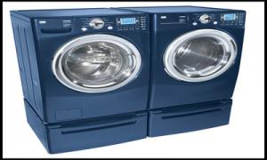 washer and dryer repair kansas City